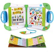 Vtech - Leapstart 3D Interactive Learning System