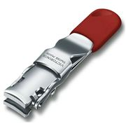 Victorinox - Nail Clipper Red