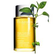 Clarins - Contour Treatment Oil 100ml