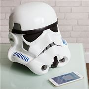 Thumbs Up - Original Stormtrooper Bluetooth Speaker