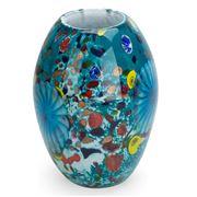 Zibo - Scarcelle Vase