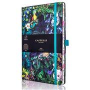 Castelli - 2020 Eden Weekly Diary Medium Lily