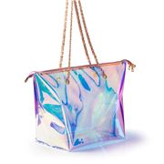 Vere - Prism Zip All Tote