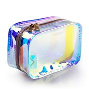 Vere - Prism Level Cosmetic Bag
