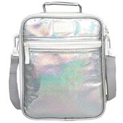 Sachi - Insulated Lunch Tote Lustre Pearl