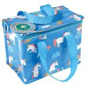 Rex - Lunch Bag Unicorn