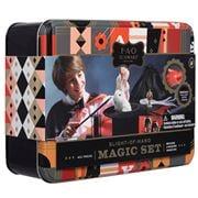 FAO Schwarz - Sleight-Of-Hand Magic Set