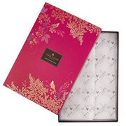 Sara Miller - Scented Drawer Liners 6pce