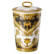 Rosenthal - Versace I Love Baroque Table Candle