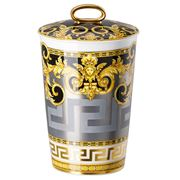 Rosenthal - Versace Prestige Gala Table Candle