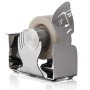 Carrol Boyes - Face Off Tape Dispenser