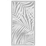Sheridan - Cape Palm Beach Towel Clove