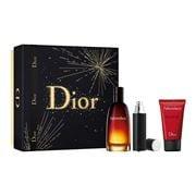Dior - Fahrenheit Jewel Box 3pce