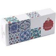 Connoisseur Collection - Turkish Delight Pomegranate 330g