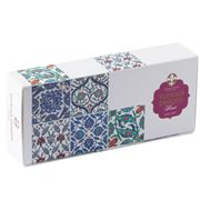 Connoisseur Collection - Turkish Delight Rose 330g