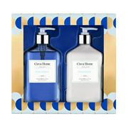 Circa Home - Oceanique Hand Care Gift Set 2pce