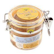 Olsson's - Sea Salt Rub The Great White 140g