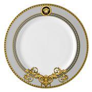 Rosenthal - Versace Prestige Gala Plate 22cm