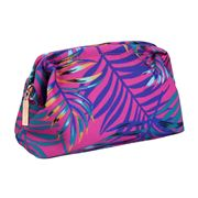 SunnyLife - Make-Up Pouch Electric Bloom