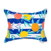 SunnyLife - Beach Pillow Dolce Vita
