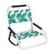SunnyLife - Beach Seat Kasbah