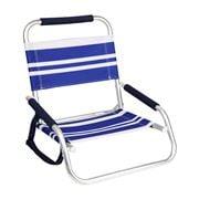 SunnyLife - Beach Seat Dolce Classic