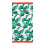 SunnyLife - Luxe Beach Towel Kasbah