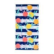 SunnyLife - Luxe Beach Towel Dolce Vita