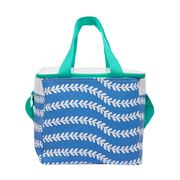 SunnyLife - Beach Cooler Bag Large Dolce Vita