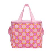 SunnyLife - Beach Cooler Bag Large Kasbah
