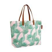 SunnyLife - Mesh Beach Bag Kasbah