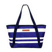SunnyLife - Cooler Bag Dolce Classic