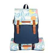 SunnyLife - Picnic Backpack Dolce Vita