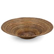 Calaisio - Oval Bowl XL