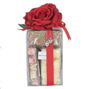 M & B Chocolates - Assorted Chocolates Hamper Medium