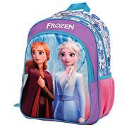 Disney - Frozen Backpack