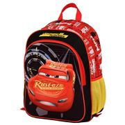 Disney - Lightning McQueen Backpack