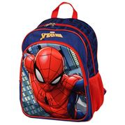 Marvel - Spiderman Backpack