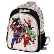 Marvel - Avengers Backpack