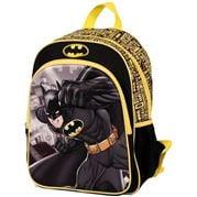 Warner Bros - Batman Backpack