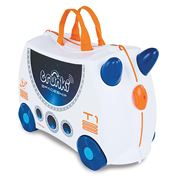Trunki - Skye Spaceship