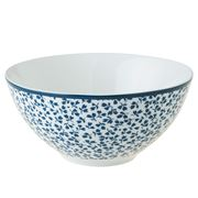 Laura Ashley - Blueprint Bowl Floris 13cm