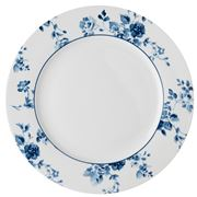 Laura Ashley - Blueprint Plate China Rose 26cm