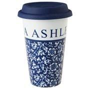Laura Ashley - Sweet Alyssum Coffee To Go Cup 330ml