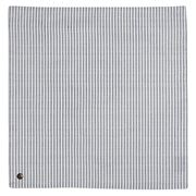 Laura Ashley - Blueprint Napkin Candy Stripe