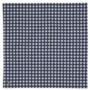 Laura Ashley - Blueprint Napkin Humble Daisy