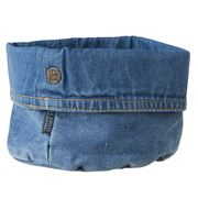 Laura Ashley - Blueprint Bread Basket Jeans
