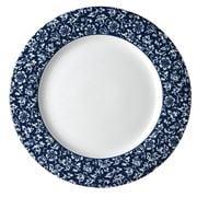 Laura Ashley - Blueprint Plate Sweet Alyssum Ashley 23cm