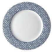 Laura Ashley - Blueprint Plate Floris 23cm