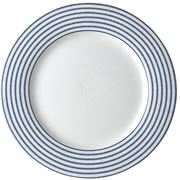 Laura Ashley - Blueprint Plate Candy Stripe 23cm